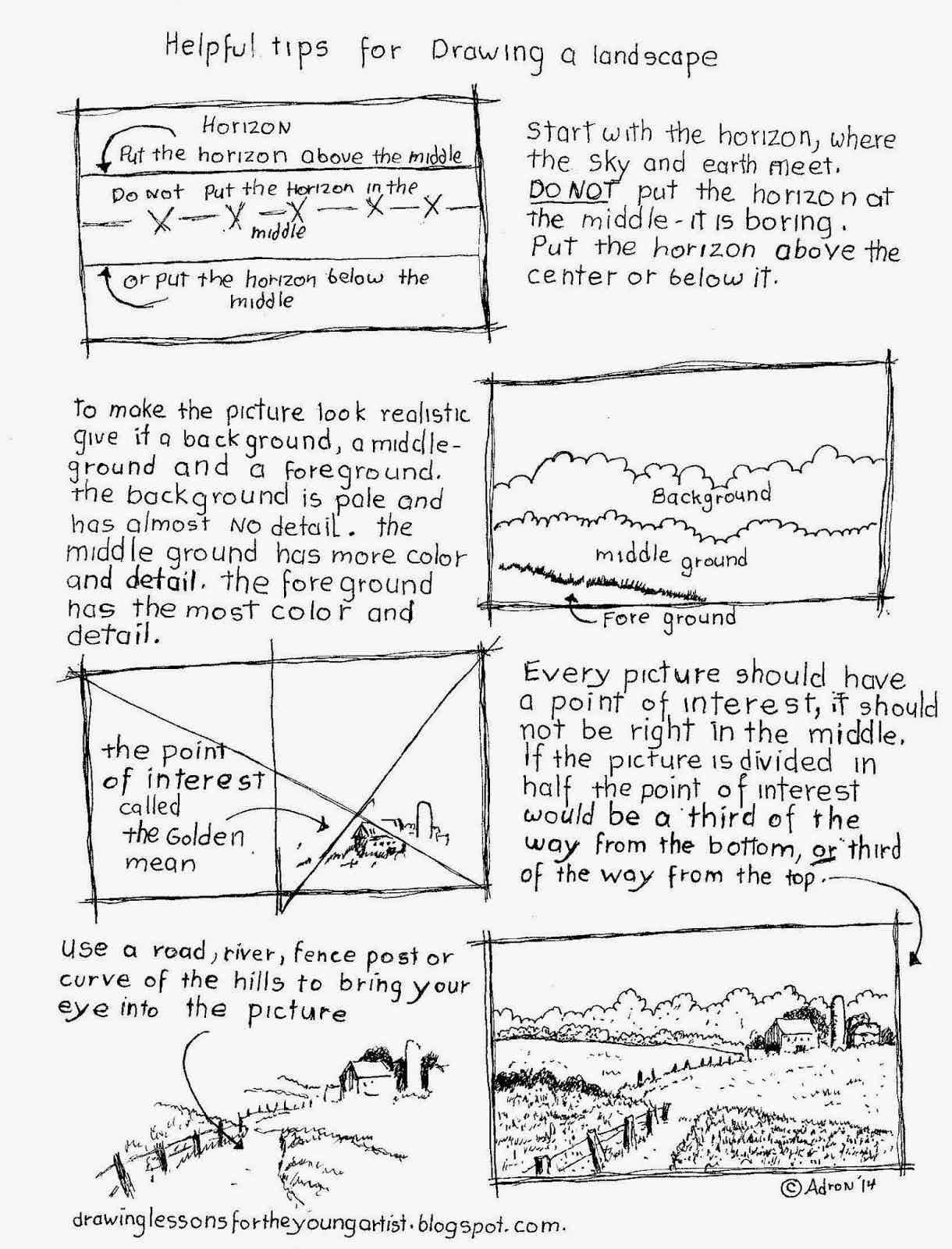 Geometry Worksheet 2nd Grade Drawing Conclusions Worksheet 2nd Grade Printable Worksheets