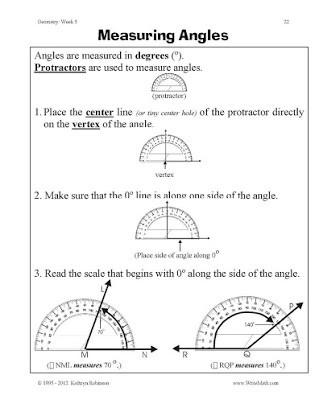 Geometry Worksheet 2nd Grade Free Geometry Worksheets 4th Grade