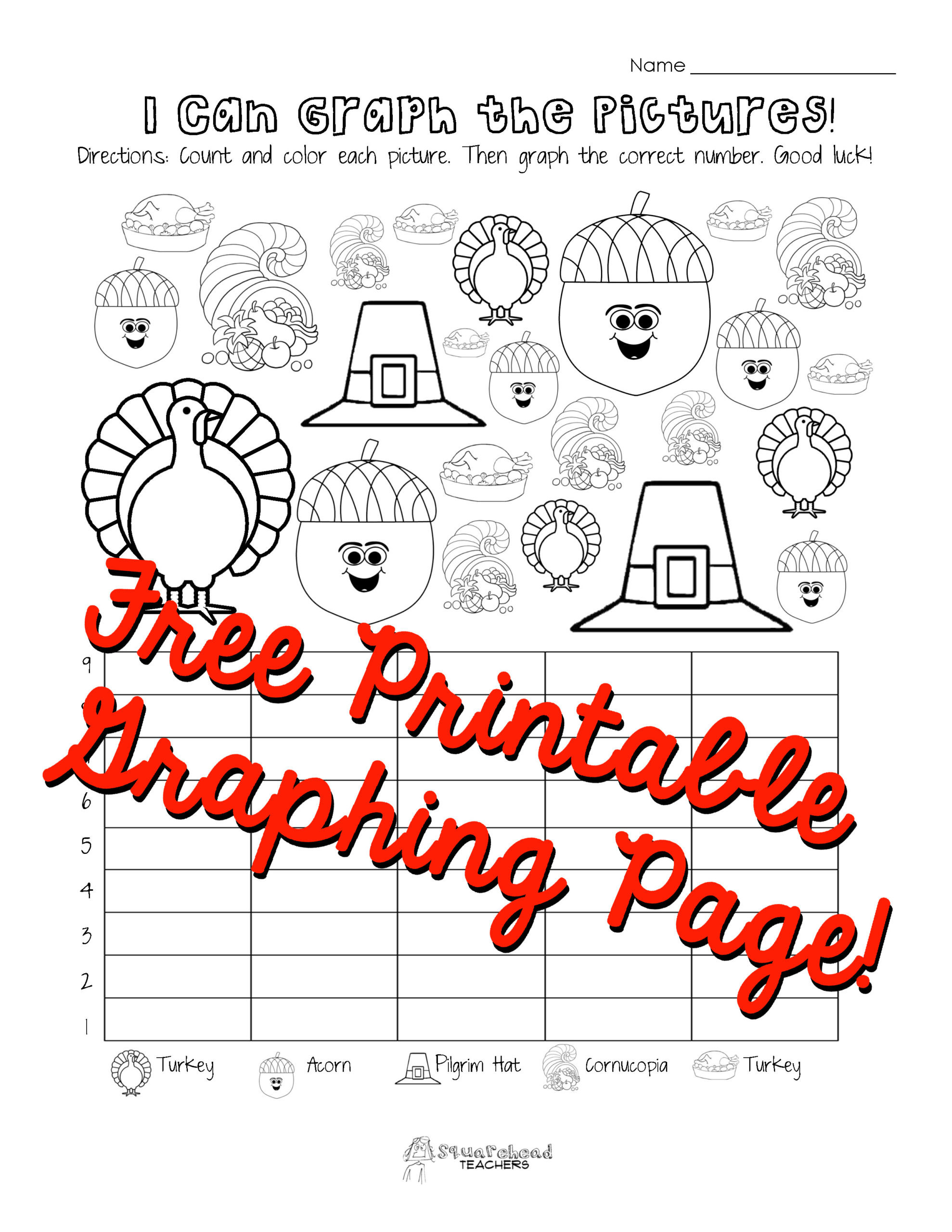 Graphing Worksheets for First Grade Worksheet Kids Calendar Nursery and Pre School Jobs