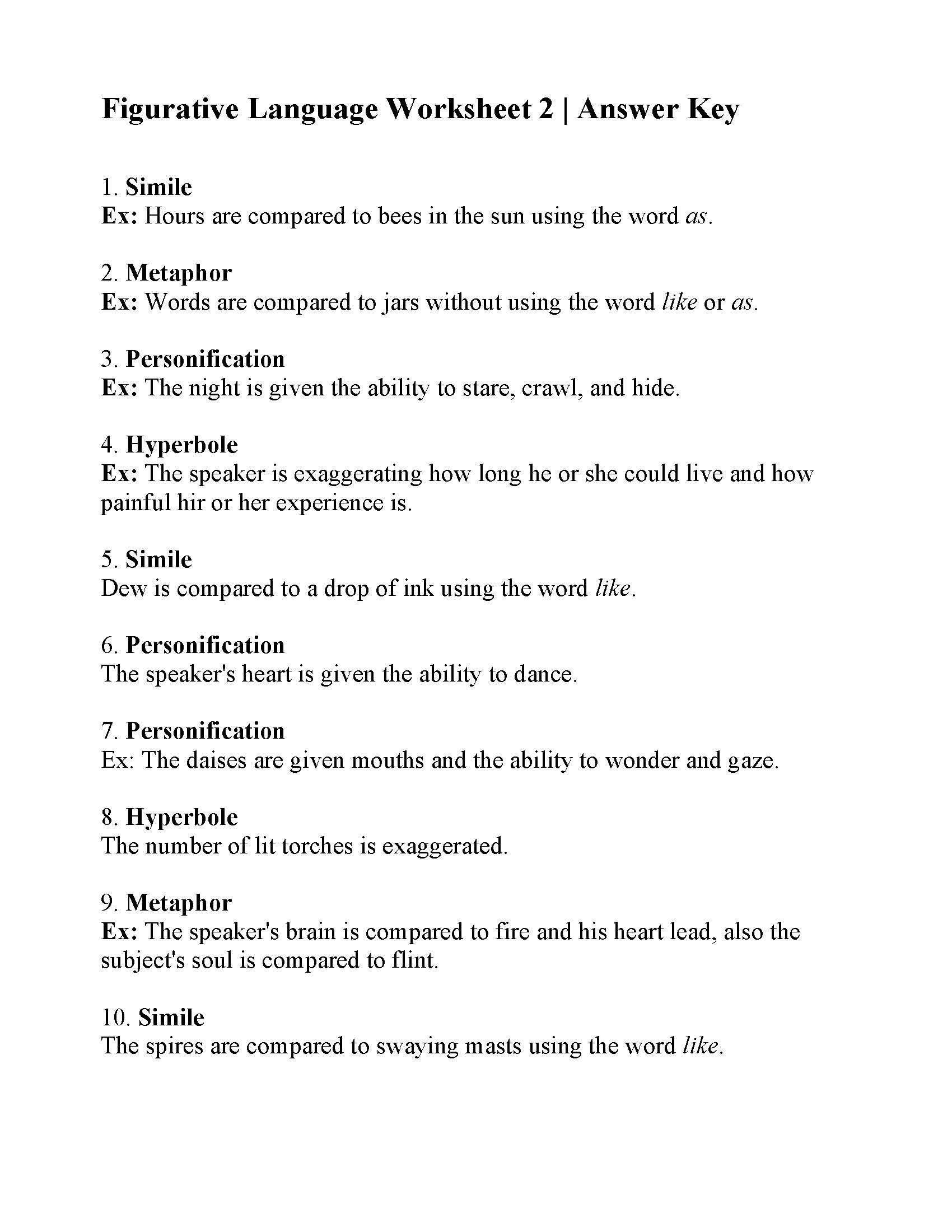 Homograph Worksheets 5th Grade Homographs Grade 1 Worksheets