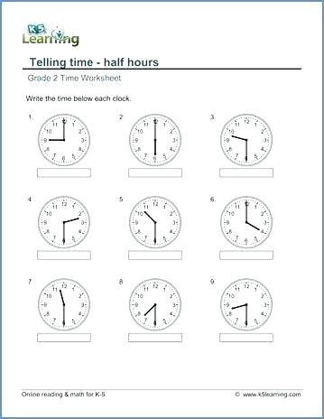 K5 Learning Math Grade 4 K5 Worksheets Math – Beatricehewub