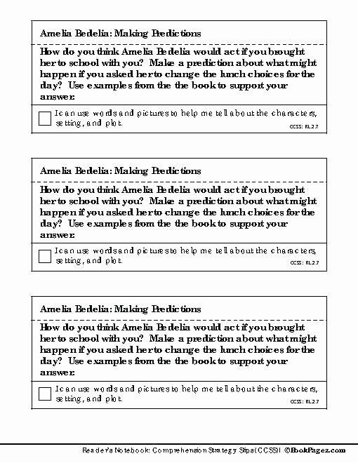 Making Predictions Worksheets 3rd Grade Pin On Editable Grade Worksheet Templates