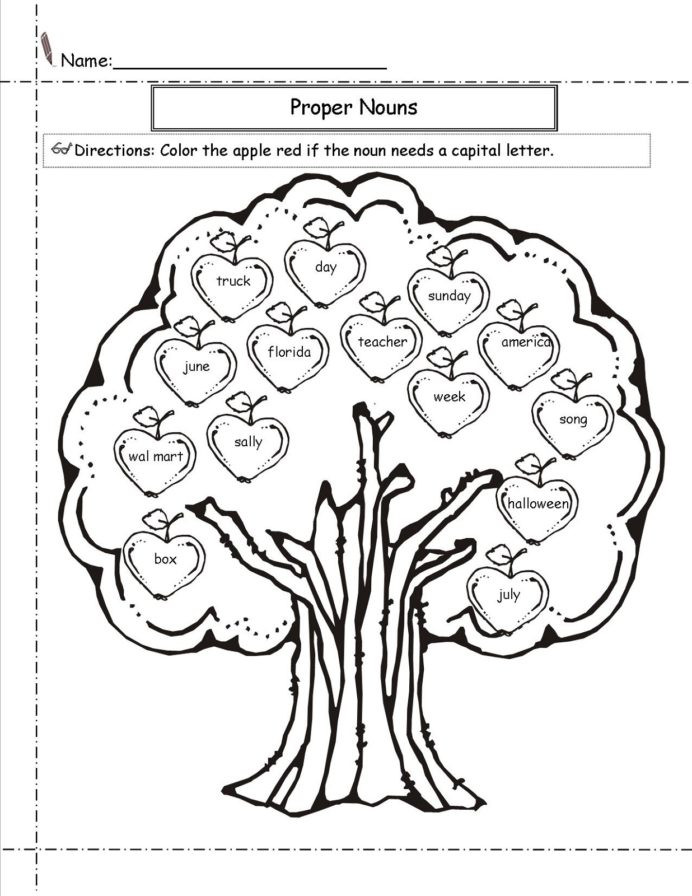 Measuring Worksheets 3rd Grade 3rd Grade Drawing Ideas for Measurement Worksheets Coloring