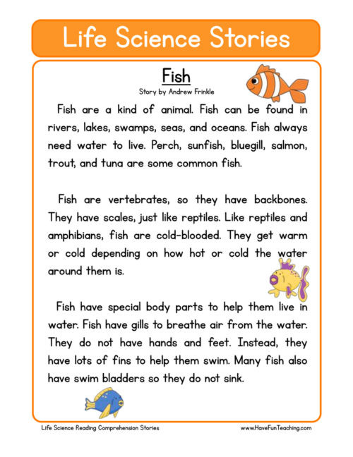 Ocean Worksheets for 2nd Grade Oceans Worksheets • Have Fun Teaching