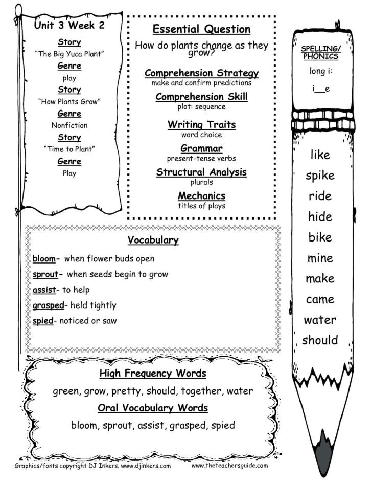 Predictions Worksheets 1st Grade Worksheet 51 Writing Worksheets for First Grade Picture