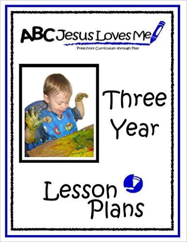 Preschool Palace Curriculum Mega List Of Homeschooling Preschool Resources