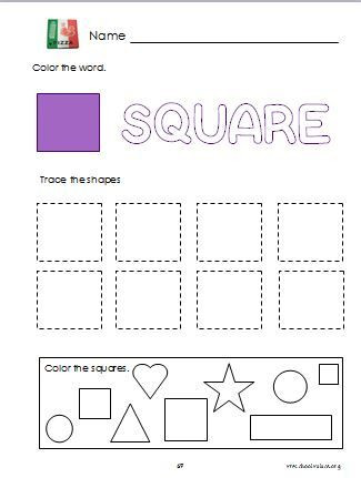 Preschool Palace Curriculum Preschool Palace Preschool Palace Curriculum Home Page