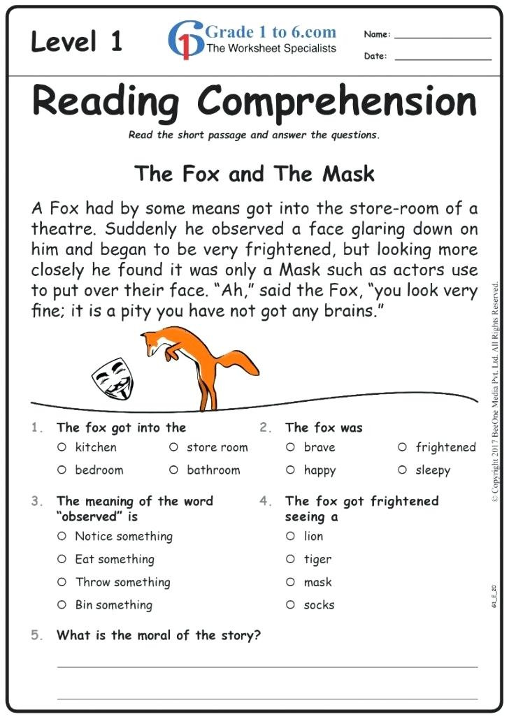Proofreading Worksheets 3rd Grade 3rd Grade English Grammar Worksheets – Keepyourheadup