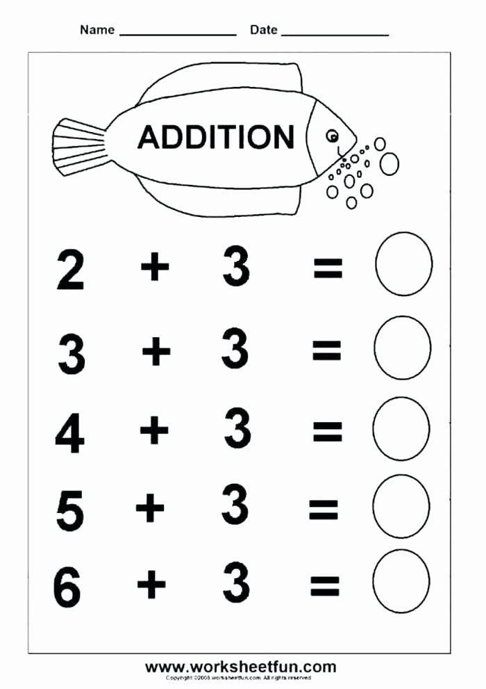 Saxon Math Kindergarten Worksheets Saxon Math Kindergarten Worksheets Saxon Math Workshee… In