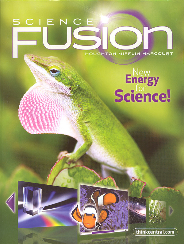 Science Fusion Grade 3 Worksheets Science Fusion Grade 3