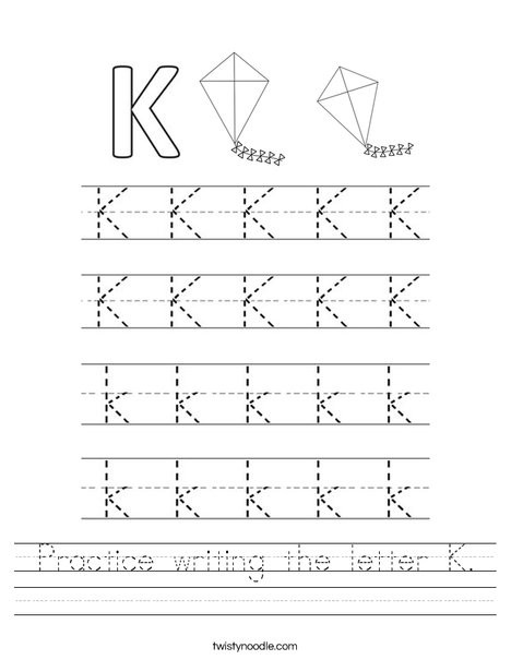 Second Grade Geometry Worksheets Writing Letters Worksheets Worksheets Second Grade Math