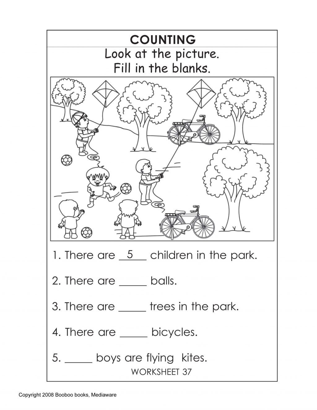 Sequence Worksheets 5th Grade 3 Free Grammar Worksheets Fifth Grade 5 Verbs Time Sequence