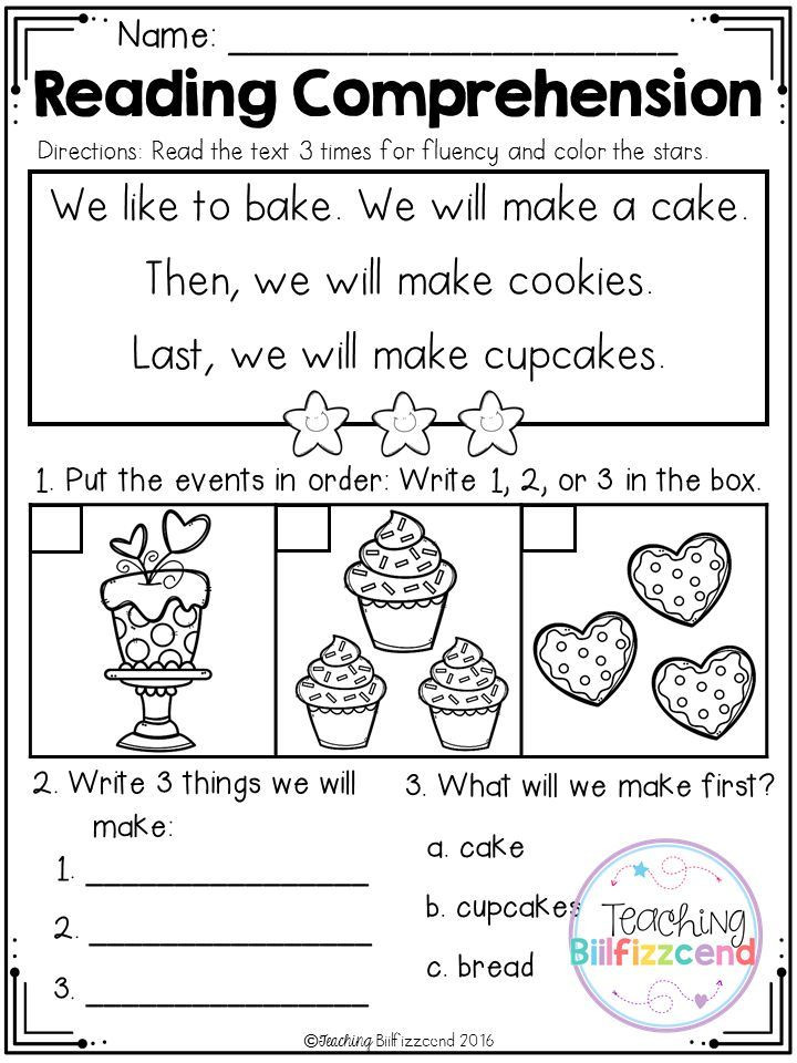 Sequencing Worksheets for 1st Grade √ 13 Best Of Sequence events Worksheets 2nd Grade
