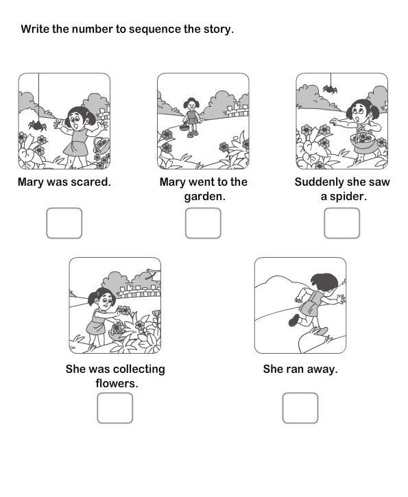 Sequencing Worksheets for 2nd Grade 0a6baedc5f8cfcb91fc10f05d45b5054 595—725