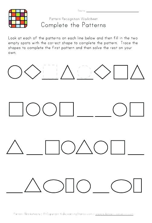 Shapes Worksheets 2nd Grade Sequencing Worksheets 2nd Grade Free Printable Sequencing