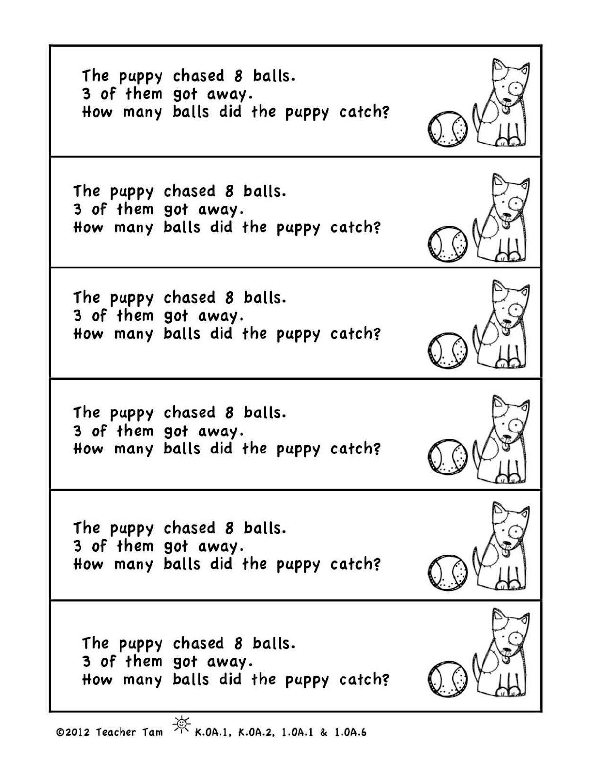 Social Studies Worksheets 2nd Grade Worksheet Daycare Games for toddlers social Stu S