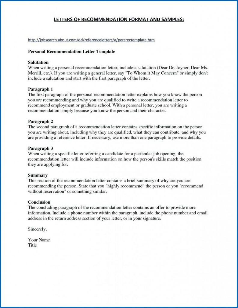 Summary Worksheets 2nd Grade 4 Worksheet Writing Worksheets 2nd Grade Worksheets Schools