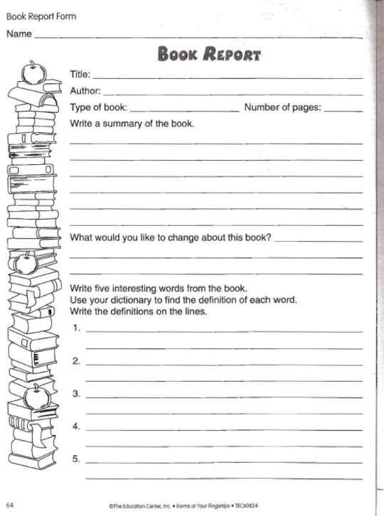 Summary Worksheets 2nd Grade Pin by Loren Cole On Reading Worksheet