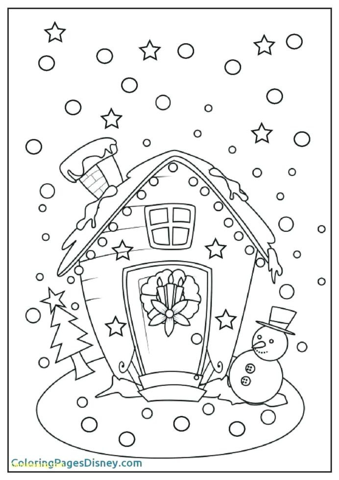 Thanksgiving Math Worksheets 5th Grade Christmasath Coloring 5th Gradeayhemcolor Co Thanksgiving