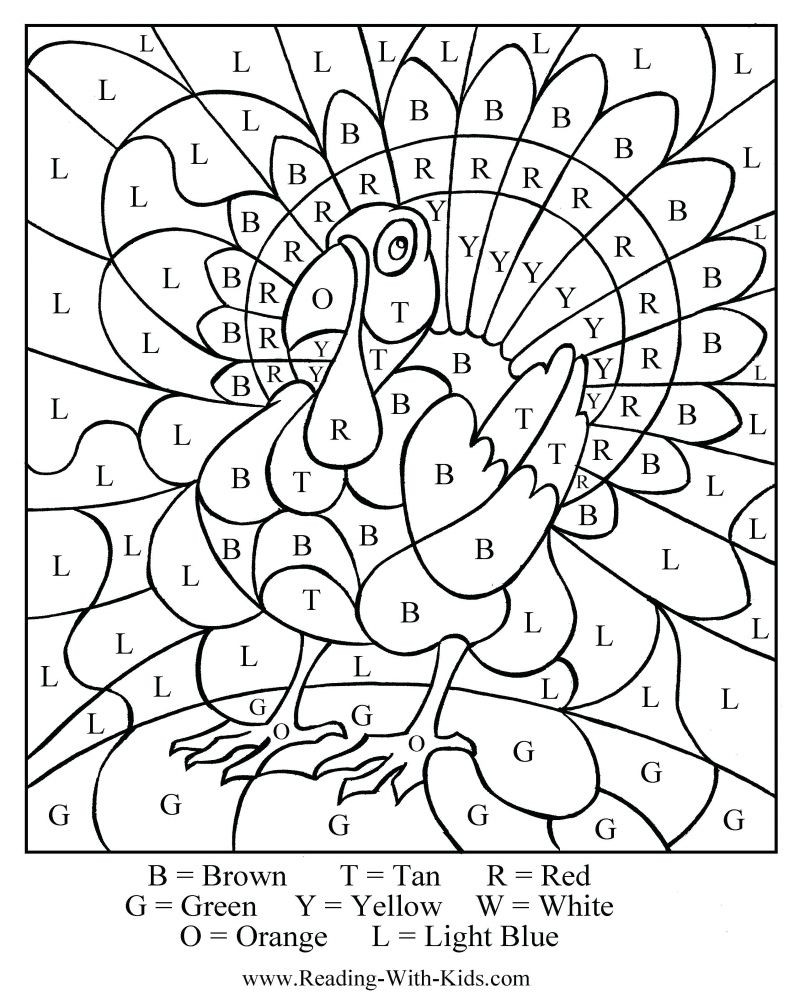 Thanksgiving Math Worksheets 5th Grade Free Printable 5th Grade Thanksgiving Math Worksheets Di 2020