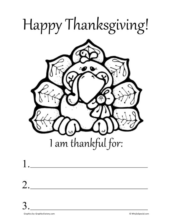 Thanksgiving Math Worksheets 5th Grade to Worksheets Printable and Activities for Traceable Cursive