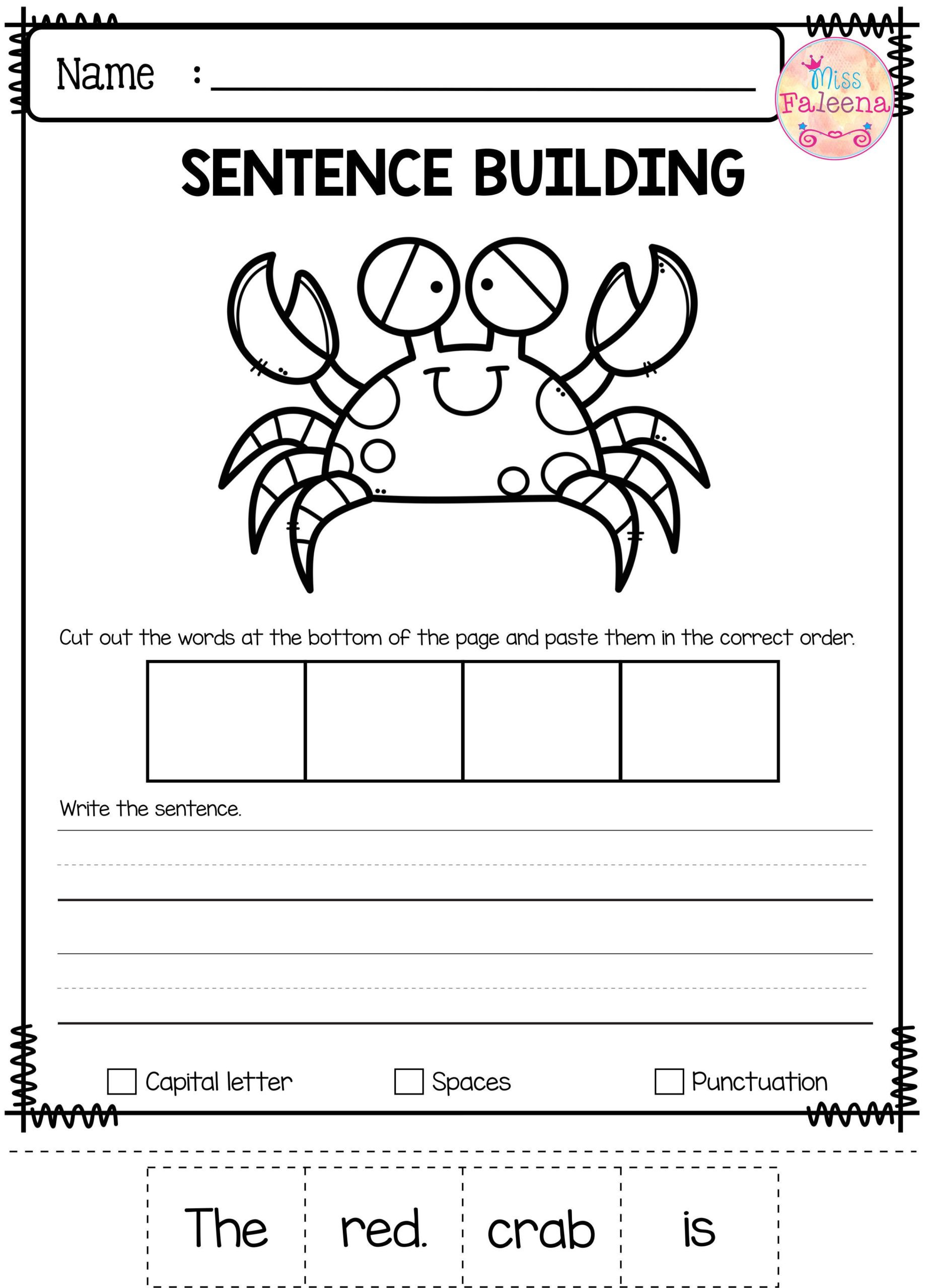 Theme Worksheets 2nd Grade Worksheet Halloween Activities for Year Olds Simple
