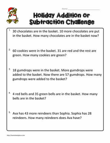 Third Grade Fraction Word Problems Maths Lessons Tes Teach