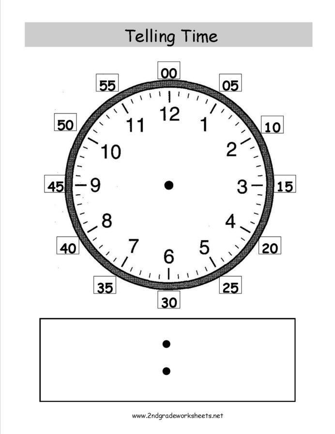 Timeline Worksheets for 1st Grade Free Math Worksheets and Printouts Printable Timeline