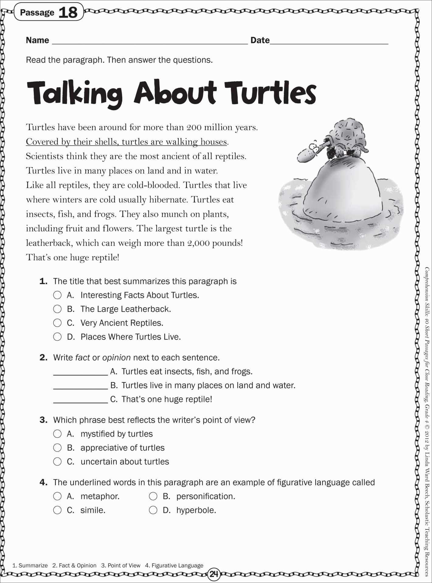 Timeline Worksheets for 1st Grade Free Worksheets for 2nd Grade Science