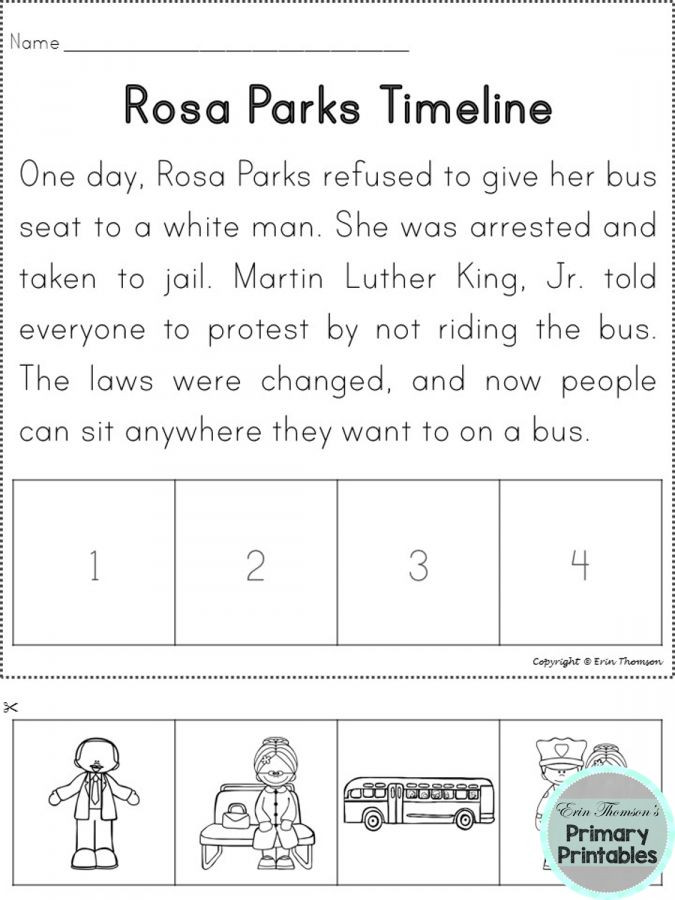 Timeline Worksheets for 1st Grade Pin On Time Machine Project