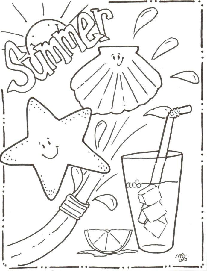 Timeline Worksheets for 1st Grade Worksheet Ideas 1st Grade English Prehension Worksheets