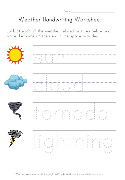 Weather Worksheets for 2nd Grade Weather Worksheet New 875 Weather Worksheets for 2nd Grade