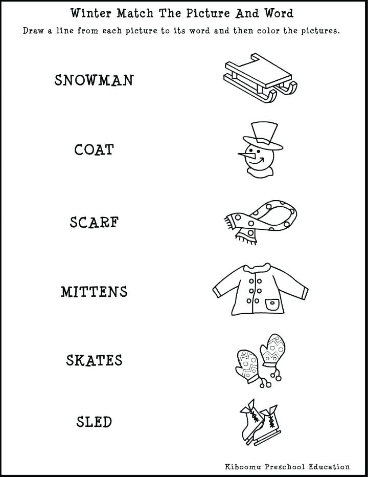 Weather Worksheets for 2nd Grade Weather Worksheets for 3rd Grade Weather Worksheets